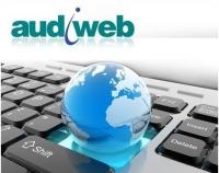 Certificazione Audiweb