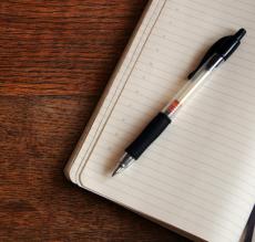 Come scrivere un annuncio di ricerca agenti