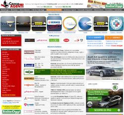 Settori merceologici agenti di commercio cerco agenti it for Cerco sito internet